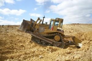 Dartmoor Crushing 21