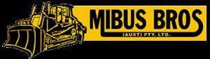 mibus-bros-logo-sm