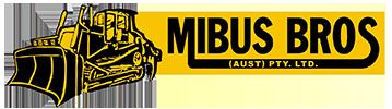 Mibus Bros